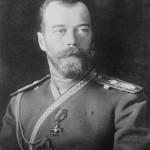 Image for Кругом измена, трусость и обман