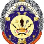 Image for 23.07.2011 г. Казачью общину посетили представители Союза Казаков России (СКР)