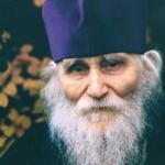 Image for Старец Николай Гурьянов: «Помоги мне, Боже, крест свой донести»