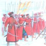 Image for Битва при Молодях
