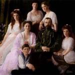 Image for «Кругом измена, и трусость, и обман!»