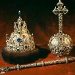 Image for Монархия – единственный путь выживания России