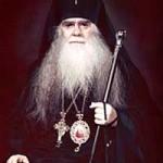Image for Особенно яркий симптом приближения конца. Архиепископ Аверкий (Таушев)