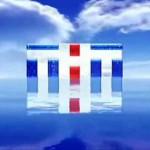 Image for 3 ноября состоялся прямой эфир на ТНТ-Поиск с участием атаманов Клинской сотни