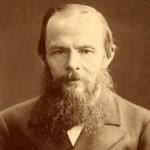 Image for Достоевский как православный мыслитель и пророк 20 века