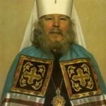 Image for Памяти митрополита Иоанна Снычева