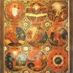 Image for «Отче наш»: что стоит за словами молитвы