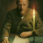 Image for 3 января 1850 года Ф. М. Достоевский и его товарищи по антиправительственному кружку Петрашевцев предстали на исполнение смертной казни