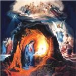 Image for Когда же родился Христос?