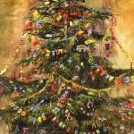 Image for Рождественская елка