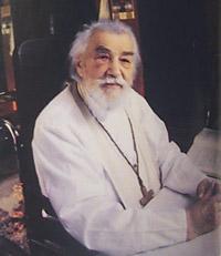 krestyakin Архимандрит Иоанн (Крестьянкин) об ИНН