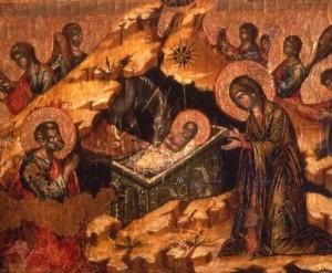 540645 10150975121064361 818188248 n 300x247 Человек рождается, чтобы соединиться с Богом