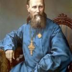 Image for «Пока св. Иоанн Кронштадтский был жив, революции в России не могло быть»