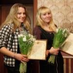 Image for В Челябинской области школьницы спасли поклонный крест от вандалов