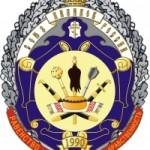 Image for Союз казаков России – Так начиналось… (ВИДЕО)