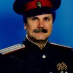 Image for Памяти  донского казака полковника В.В. Наумова (ВИДЕО)