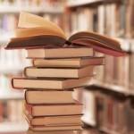 Image for Книги, которые нас сберегли