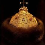 Image for 4 февраля 1498 года состоялось первое венчание Русского князя на Великокняжеский престол