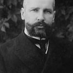 Image for «Столыпинский галстук».  История одного антироссийского мифа