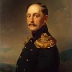 Image for 2 марта – день памяти Императора Николая I
