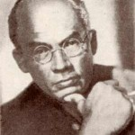 Image for 24 апреля исполняется 60 лет со дня смерти  идеолога народной монархии Ивана Лукьяновича Солоневича