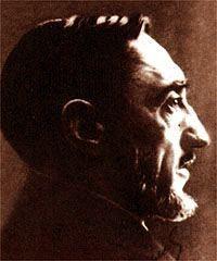 1316547827 SHmelev I S1 3 октября 1873 года, 140 лет назад, родился Иван Сергеевич Шмелёв, великий русский писатель (+ВИДЕО)