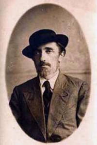 shmelev1 200x300 3 октября 1873 года, 140 лет назад, родился Иван Сергеевич Шмелёв, великий русский писатель (+ВИДЕО)