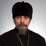 Image for Просим молитв. Протоиерей Александр Шаргунов находится в реанимации после инсульта