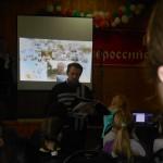 Image for Трезвенники Клина проводят праздники для жителей села
