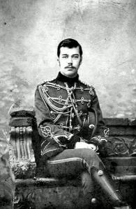 Цесаревич-Николай-Александрович.-1891-389x600