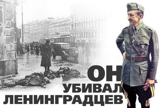 ojASySCFHa0