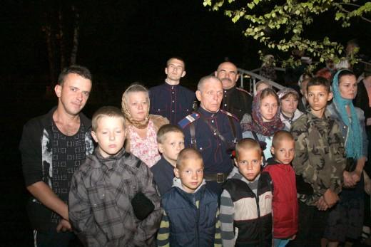 Фоторепрортёр Василий Кузьмин СЛУЖБА НА ОСТРОВЕ (8)
