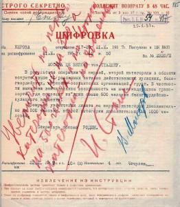 148993234-podpis-_stalina