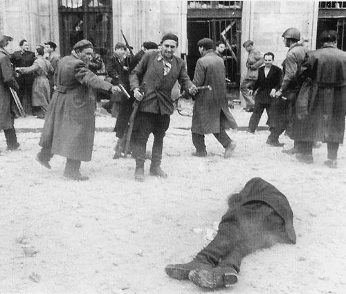 murder_of_a_communist_1956