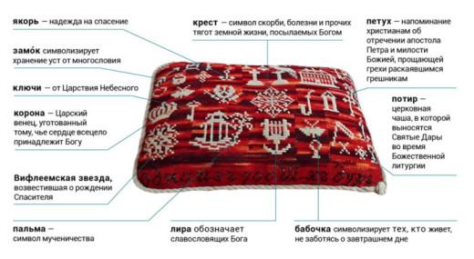 podushka-1-700x384