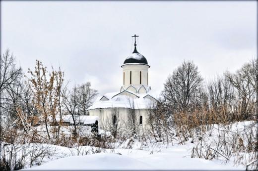 uspenskaya-tserkov