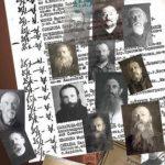 Image for Процесс канонизации новомучеников сведен на нет, доступ к документам утрачен – настоятель храма на Бутовском полигоне