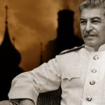 Image for Советская власть и РПЦ: временное «перемирие» 1945–1953 гг.