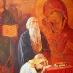 Image for Задай свой вопрос о вере