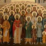Image for На убивавших христиан «боксеров» китайцы смотрели как на «воинство небесное»